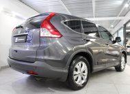 2015 Honda CR-V 2.0 Comfort