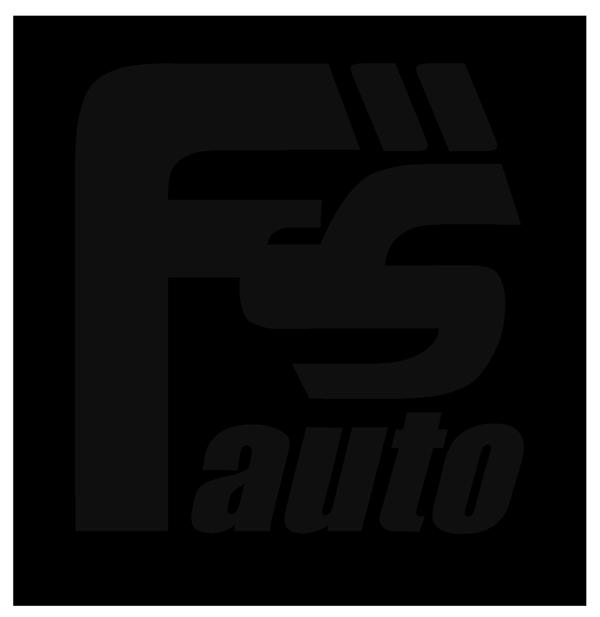 F&S Auto Dealership